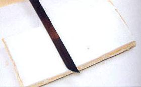 風扇蛋糕-step3.jpg