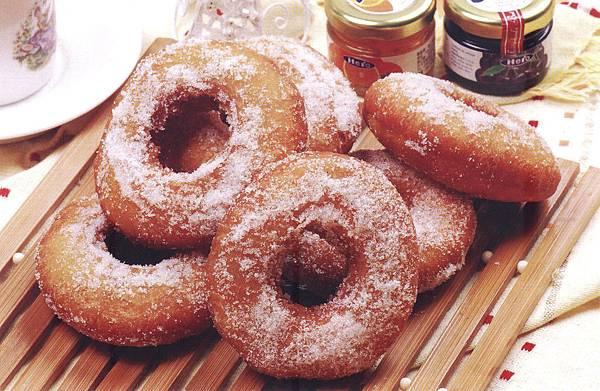 甜甜圈-成品.jpg