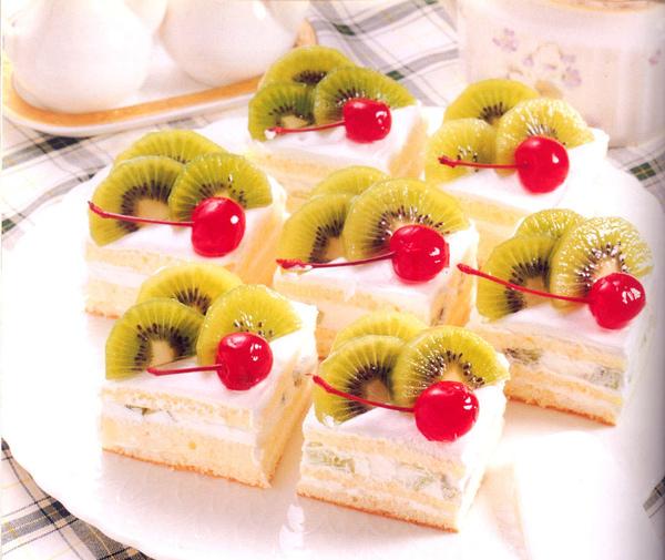 奇異果蛋糕-成品.jpg