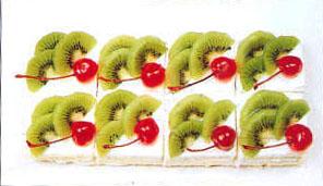 奇異果蛋糕-step18.jpg
