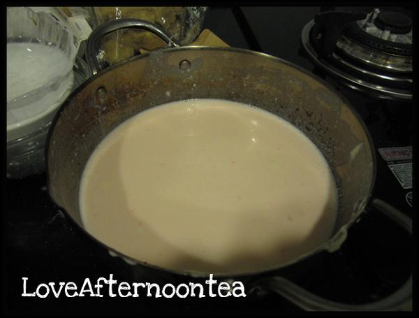 牛奶加熱中.png