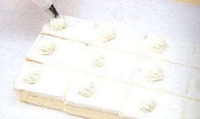風扇蛋糕-step4.jpg