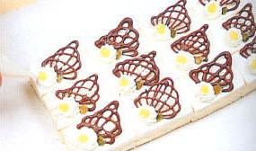 風扇蛋糕-step5.jpg