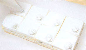 奇異果蛋糕-step17.jpg