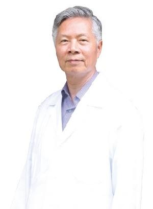 小兒科劉錦揚醫師