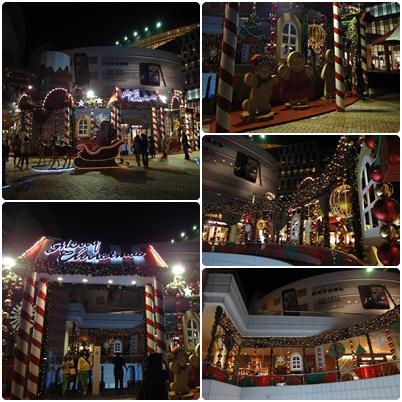20111118漢神巨蛋聖誕裝置.jpg