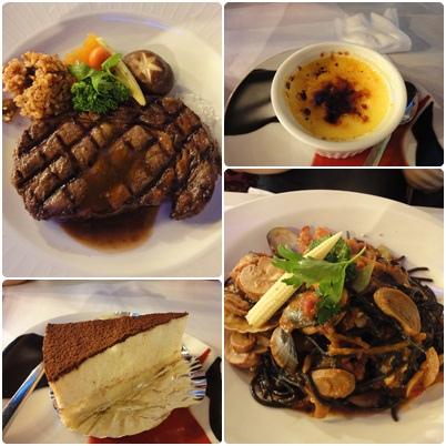 20111118澄岩親子餐廳04.jpg
