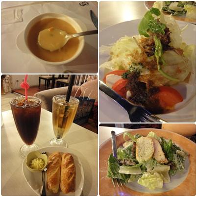 20111118澄岩親子餐廳03.jpg