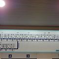 DSC02749