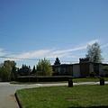 2013-05-03 12.23.51