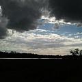 2013-06-09 17.54.39.jpg