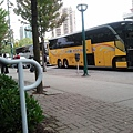 2013-08-17 07.41.04.jpg