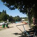 2013-08-25 11.32.33.jpg