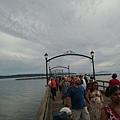 2013-08-25 17.38.46.jpg