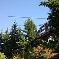 2013-09-14 15.20.03.jpg