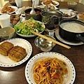 2013092002-13街聚餐.jpg