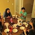 2013092004-13街聚餐.jpg