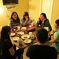 2013092005-13街聚餐.jpg