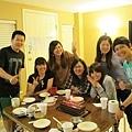 2013092007-13街聚餐.jpg