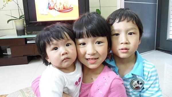 Jenny的3個小朋友.jpg