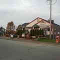 2013-10-15 16.28.25.jpg