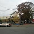 2013-10-15 16.36.53.jpg