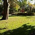 2013-10-16 13.45.14.jpg
