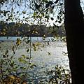 2013-10-16 14.22.59.jpg