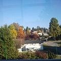 2013-10-24 11.11.18.jpg