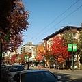 2013-10-24 11.59.09.jpg
