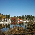 2013-10-28 15.26.51.jpg