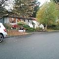 2013-10-31 17.25.34.jpg