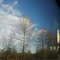 2013-11-03 15.33.32.jpg