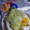 2014-04-24-19-00-09_deco.jpg