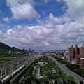 2014-06-20-14-37-04_photo.jpg
