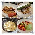 20110508母親節in知高日式料理-菜色05.jpg