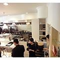 20110508母親節in知高日式料理004.JPG