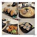 20110508母親節in知高日式料理-菜色01.jpg