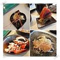 20110508母親節in知高日式料理-菜色03.jpg