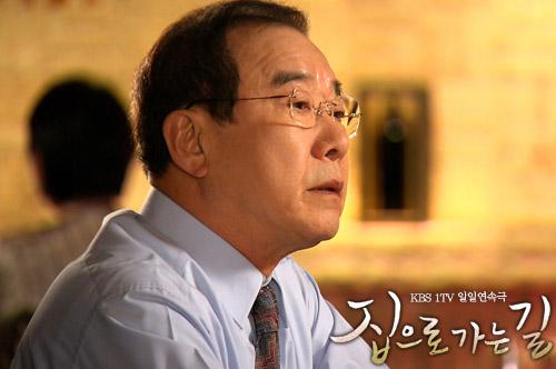 回家的路-劉勇俊(老大)01