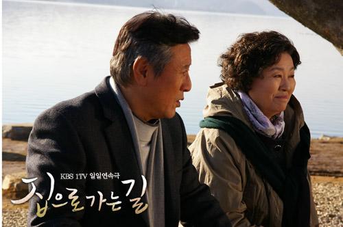 回家的路-劉建營&朴社長01
