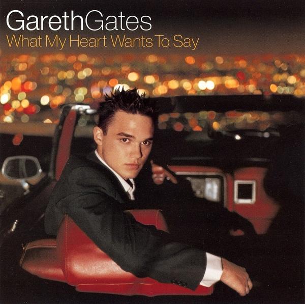 Gareth Gates-Suspicious Minds.jpg