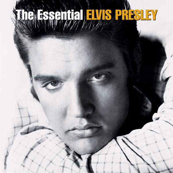 貓王Elvis Presley.jpg