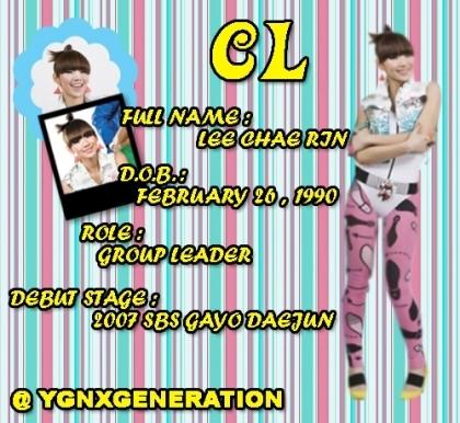 2NE1-CL-01.JPG