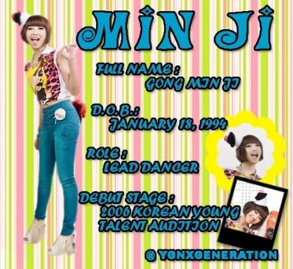 2NE1-MIN JI-01.JPG