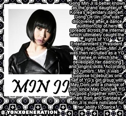 2NE1-MIN JI-03.JPG
