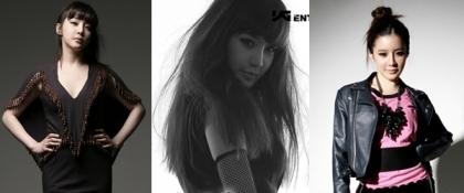 2NE1-PARK BOM-02.JPG