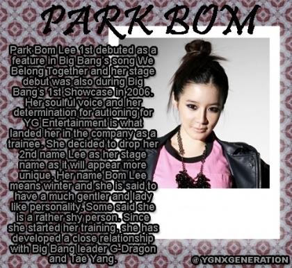 2NE1-PARK BOM-03.JPG