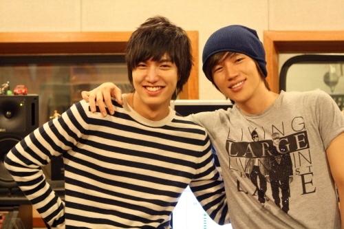 李敏鎬&K.Will-02.JPG