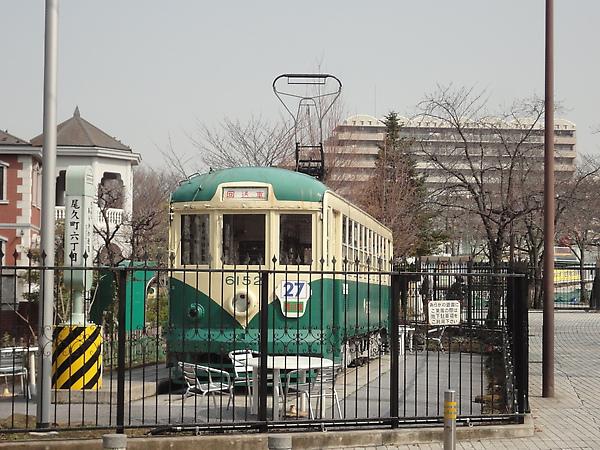 DSC02378.JPG